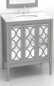 Click here for Furniture Guild info.